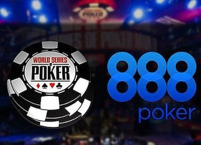 Gibraltar poker online