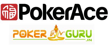 Free poker database mac