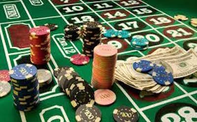 Foxtown mendrisio casino