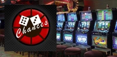 online casino tipps american pocker