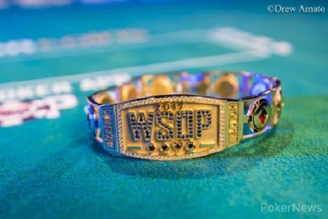 Poker tournaments 2018 schedule