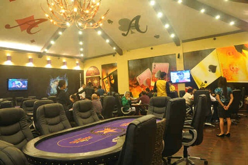 Play online casino nepal motor city casino concerts
